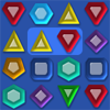 Where Are The Gems? - Simple seek and find puzzle. Find required gems as fast as you can.You can see required gems at the top of the screen.