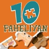 10 Paheliyan - Game based on Indian Elections 2009
