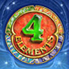 4 Elements - Use the magic of the four elements to restore the ancient kingdom to life!