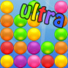 Combine Ultra - Combine is back with 4 new game modes! Again, your goal is to combine three or more balls of the same color to create a new ball of the next color. Unlock all colors to score more points! The new Quick mode will drop you right in the middle of the game.  The Daily Challenge will give you a fixed new challenge every day, to test your skills and strategy against players worldwide!  The Freeze mode adds frozen balls. The Custom mode let's you customize the game, which is a great way to practice new strategies!