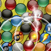 Magno - Keep ahead of the machine and control chain lightning mayhem in this physics based bubble matcher puzzle game.