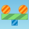 Aequilibrium 2 - Physics-based puzzle with new 20 levels.