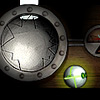 Aubital - Aubital is a mysterious physics-based puzzle game. A lonely robot has been freed from slavery by a mysterious friend. Explore the dark to escape and discover what terrible deeds his captors have perpetrated