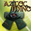 Aztec Mind - Extremely addictive puzzle game.