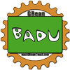 Badu - The purpose of the game is to score as much points as you can, during definite time.