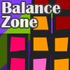Balance Zone - In this addicting physics game you need to get the 2 platforms in the balance zone as quickly as possible by setting blocks on them to level them out! Beat the levels as fast as you can so you can be the king of the leaderboard!