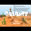 Balance - this is a balance game
