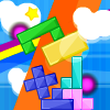Balanz - BalanZ is a fun and addictive physics style game where you have to build the highest tower you can!  The game has 15 levels and 3 minigames to unlock. Test your skills with this challenging game!