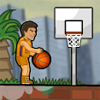BasketBalls - Fun physics game based on Basketball.