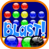 Blast! - Awesome casual match3 puzzle game. Cool graphics!