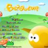 Blobular - Help blobular get back to Blobsville.