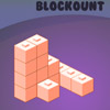 Blockount - Count the blocks number. If you guess the right number, you score points. The more you score, the more it will be difficult.