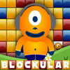 Blockular - Exciting new puzzle game with great story mode and long lasting arcade mode