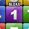 BLOXX - Snel spel waarbij logica en durf je door de levels heen helpen!