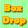 Box Drop - Play against the clock or with unlimited time in this addictive and relaxing puzzle game!
