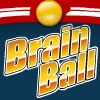 Brain Ball - Trivia Jackpot Game - Lead your brain ball in the trivia machine, as far as you advance you earn more money and get closer to the JACKPOT