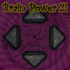 Brain Power 2! - Test your brain power! memory puzzle game.