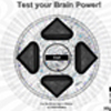 Brain Power! - Test your brain power!