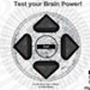 Brain Power! - Test your brain power!
