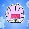 Brain Solver - Brain Solver. Test and Train your brain by Solving the 9 mini games. 