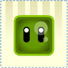 Bricks n Match - A colour matching brick game with personality