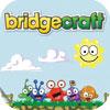 BridgeCraft - Patience is key as you build bridges to save your little friends.