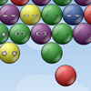 Bubble Poppers Deluxe - Fast, Fun Bubble Popping puzzle game! Compete for the highest score!