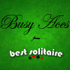 Bucy Aces - A challenging solitaire game that will make your head spin. 