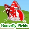 Butterfly Fields - In the game there are a grid of butterflies, you have to free the butterflies by swapping them. The butterflies will be released if a line of 3 or more butterflies of the same kind are there. When some butterflies are released, new butterflies will be captured. You need to free butterflies as quickly as possible in order to advance to the next level.