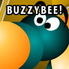 BUZZYBEE - Super exciting game of blocks!