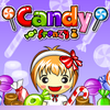 Candy Frenzy - Cute fun unique game-play.  This game contain 2 phase.  1. Container Phase :  Deliver the candy to the correct container side.  2. Delivery Phase : Deliver the candy in the box to the correct customer's demand.
