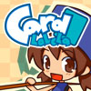 Card lalala - Card lalala is a memory game. The task is to find the matching cards, discover them all and get to a higher level to earn more points before time runs out. Also a shuffle will occur at a certain time to give a twist on the game.
