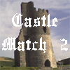 Castle Match 2.1 - Match the pairs of cards as quickly as possible.
