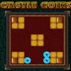 CastleCoins - CastleCoins  is an awesome mind game with colorful coins
