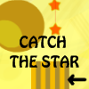 Catch the star - Collect all of the orange stars while avoiding the black stars. Make sure to submit your high score.