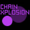 Chain Explosion - Create a Chain Explosion starts from 1 explosion. It's not about destroying object, but chaining the explosion to get higher score.