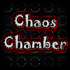 Chaos Chamber - Chaos Chamber is an extremely challenging and fast puzzle game reminiscent of collapse. You must frantically break the blocks to avoid column lock-downs, and with over 40 levels of increasing action, this game will push your skills to the limit.