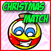 Christmas Match - Help Santa fill his sleigh by matching presents for him to deliver. Watch out those elves keep making more presents so if you don't load them fast enough the workshop will overflow.