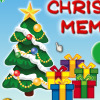 Christmas Memory - Collect all your presents in this christmas themed memory game! You'll need a good visual memory and be fast in this action puzzler with extensive gameplay. Complete 4 difficulty modes with 25 levels each. When you make mistakes, the presents start moving around, making each level a harder challenge!