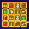 Christmas Sudoku - Sudoku is a logic game most famous in the world and it is a challenging online number puzzle game designed for player of all ages. Play the Sudoku puzzles with your favorite Christmas objects. Follow the normal sudoku rules so only place a value (1-9) once per row, column and 3x3 grid.