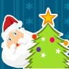 Christmas Tree Decor - Christmas Tree Decor