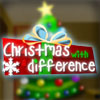Christmas With a Difference - Christmas With a Difference is a relaxing Christmas-themed spot-the-difference game with 10 different slickly illustrated scenes.