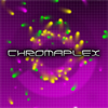 chromaplex - Chromaplex is a colorful action game with simple controls.