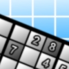 Clasic Sudoku - The great of sudoku game.