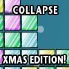 COLLAPSE - XMAS EDITION! - Collapse in the exciting winter edition!
