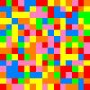 Color Infection 2 - Infect the whole color grid by matching adjacent colors. But be careful, you only have a number of moves! Play on hard difficulty for a real challenge.