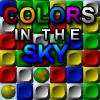 Colors in the Sky - Have fun busting the colored blocks and creating giant chain reactions in this innovative new puzzle game.