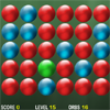 CopyMeDo - Find the green orbs and stay away from the red. For the even sharper minded out there play on Hard setting and find the green orbs in the right order. Find the orbs quickly and get bonus points.