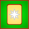 Coy Card Unlimited - In this sequel to Coy Card, you play by the same rules except there is no stopping in between levels.  Plus, the game never ends, that is until you fall to having no cards that can be matched.