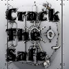 Crack the safe - Can you crack the safe? Only a mastermind can do it!